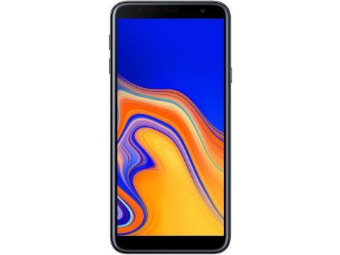 Смартфон Samsung Galaxy J4 Plus 2/16GB SM-J415FZKNSEK Black Ровно