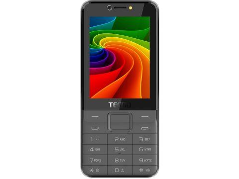 Мобільний телефон TECNO T473 DUALSIM Space Gray  (TECNO T473 DUALSI) Ровно