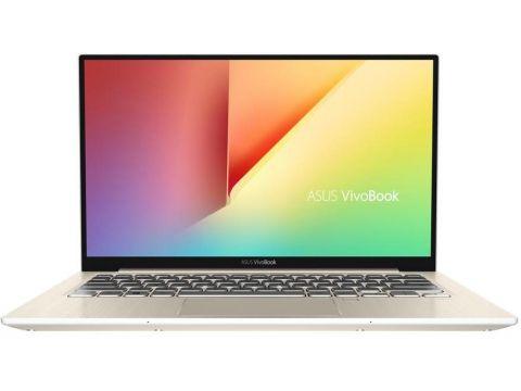 Ноутбук ASUS VivoBook S13 S330UA-EY068R Gold Ровно
