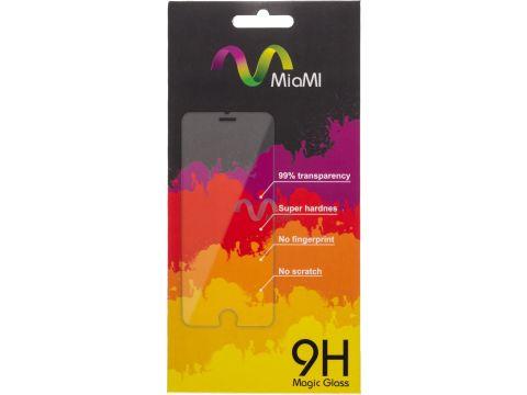 Захисне скло MiaMI for Xiaomi Redmi 6/6A Ровно