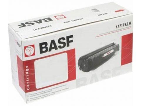 Картридж BASF for HP CLJ CP5220/5225 аналог CE741A Cyan (BASF-KT-CE741A) Ровно