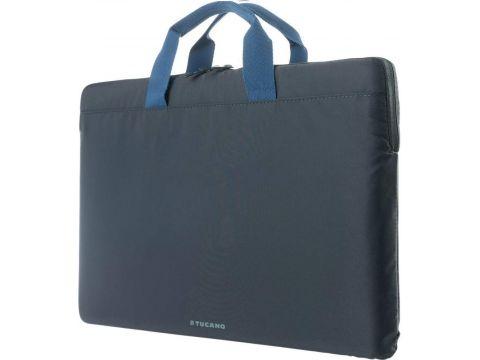 Сумка для ноутбука Tucano Minilux, Dark Grey Ровно