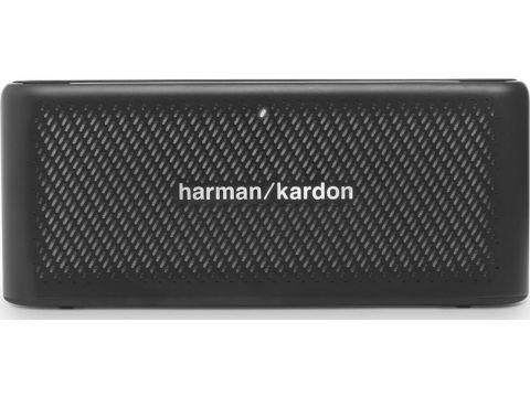 Портативна акустика Harman Kardon Traveler Black  (HKTRAVELERBLK) Ровно