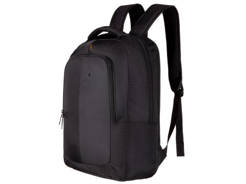 Рюкзак для ноутбука 2E-BPN116BK Black Ровно