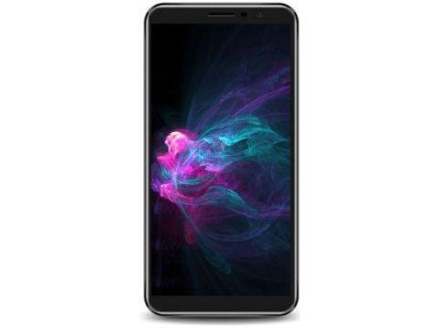 Смартфон SIGMA X-Style S5501 2/16GB Black Ровно