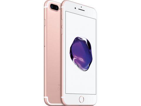 Смартфон Apple iPhone 7 Plus 128GB Rose Gold  (MN4U2) Ровно