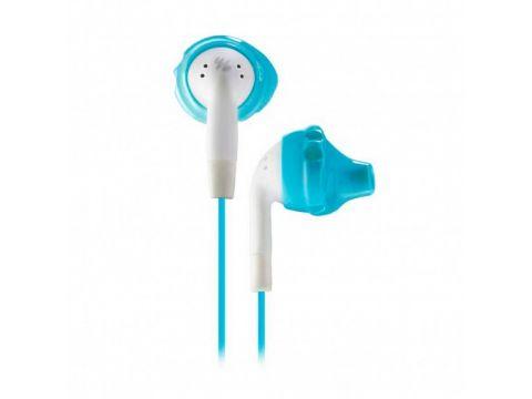 Навушники JBL Yurbuds Inspire 100 For Women Aqua  (YBWNINSP01ANW) Ровно