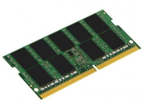 Оперативна пам'ять  Kingston DDR4 1x4GB KCP426SS6/4 Ровно