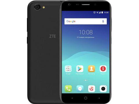 Смартфон ZTE Blade A6 Lite 2/16GB Black Ровно