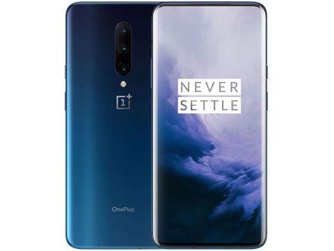 Смартфон OnePlus 7 Pro GM1910 12/256GB Nebula Blue Ровно