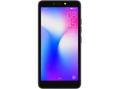 Смартфон TECNO POP 2F B1F 1/16GB Midnight Black  (4895180746659) Ровно