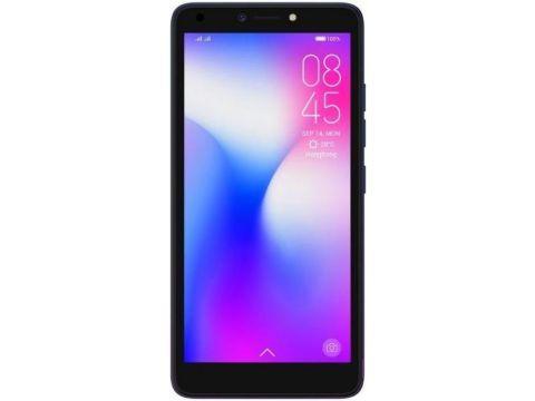 Смартфон TECNO POP 2F B1F 1/16GB Dawn Blue  (4895180748981) Ровно