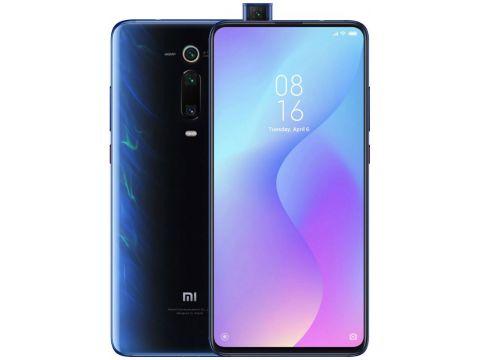 Смартфон Xiaomi Mi 9T Pro 6/128GB Glacier Blue Ровно