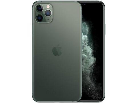 Смартфон Apple iPhone 11 Pro Max 64GB Midnight Green  (MWHH2) Ровно