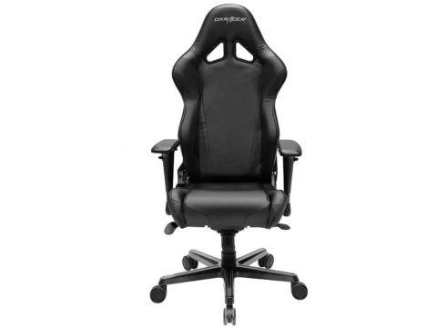Крісло DXRACER OH/RV001/N Black Ровно