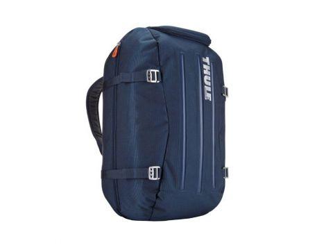 Дорожня сумка THULE Crossover 40L Duffel Pack темно-Blue Ровно