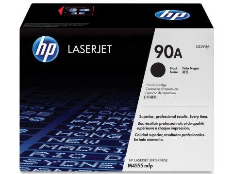 Картридж HP LJ Enterprise M4555 M601dn/601n/602dn Ровно