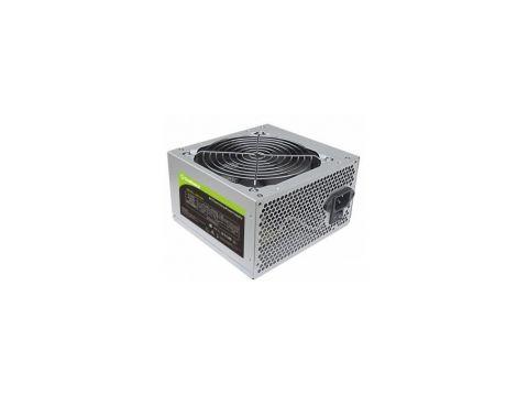 Блок живлення Gamemax GM-450 450 Вт Ровно