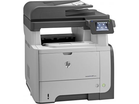 Багатофункціональний пристрій HP LaserJet Pro 500 M521dw (A8P80A) Ровно