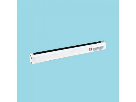Нагрівальний елемент AHK FM2-6704 HP LJ 1160 (810040)