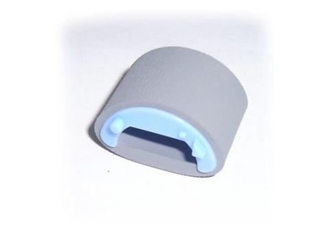 Ролик захоплення паперу АНК HP LJ P1505 (8500605)