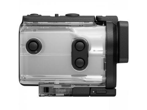Аквабокс Sony MPK-UWH1 для Sony FDR-X3000, HDR-AS300, HDR-AS50 (MPKUWH1.SYH) Ровно