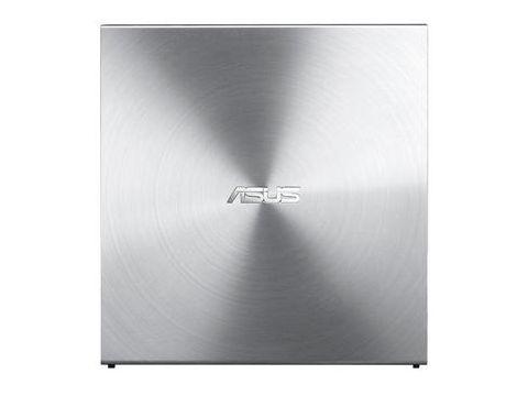 Дисковод ASUS SDRW-08U5S-U Silver  (90DD0112-M20000)