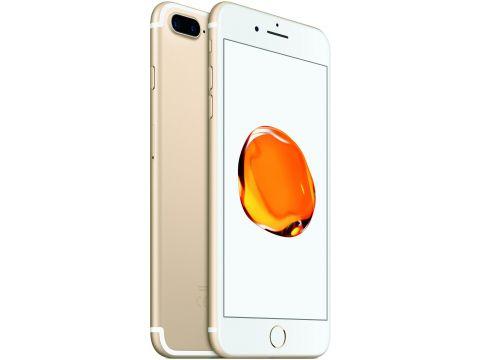 Смартфон Apple iPhone 7 Plus 32GB MNQP2 Gold