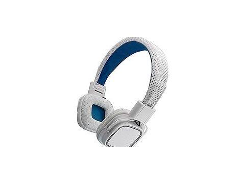Гарнітура Gemix Clarks White/Blue Ровно