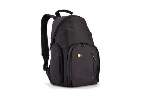 Рюкзак для фотокамери Case Logic TBC411K Black Ровно