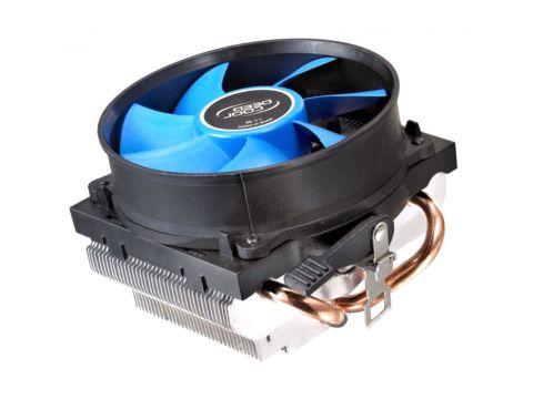 Кулер для процесора DeepСool (BETA 200 ST) Ровно
