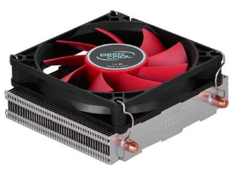 Кулер для процесора Deepcool HTPC-200 Ровно