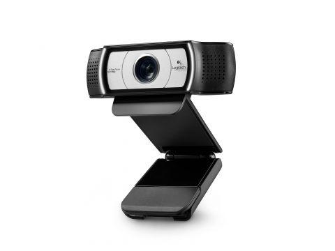 Web-камера Logitech C930E Ровно