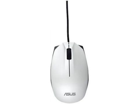 Мишка Asus UT280 USB White