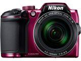 Цены на Цифрова фотокамера Nikon Coolp...