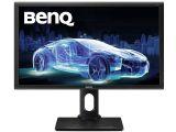 монітор benq pd2700q (9h.lf7la...