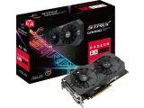 Цены на Відеокарта ASUS RX 570 Gaming ...