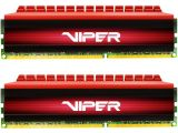 Цены на Пам'ять Patriot Viper 4 Red DD...
