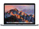 Цены на Ноутбук Apple MacBook Pro A170...