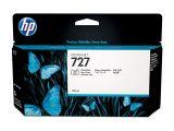 Цены на Картридж HP No.727 DesignJet T...