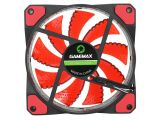 Цены на Вентилятор для корпуса Gamemax...