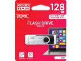 Цены на Флешка USB GOODRAM Twister 128...