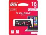 Цены на Флешка USB GOODRAM Click 16GB ...