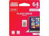 Цены на Флешка USB GOODRAM Point 64GB ...