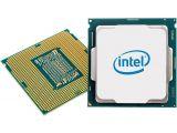 Цены на Процесор Intel Core i5-8400 (C...