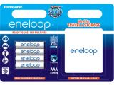 Цены на Акумулятор Panasonic Eneloop A...