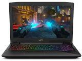 Цены на ноутбук asus rog strix gl703vd...