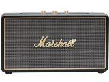 Цены на портативна акустика marshall s...
