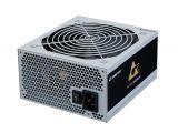 Цены на Блок живлення Chieftec APS-650...