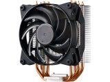Цены на Кулер Cooler Master MAY-T4PN-2...